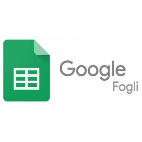 Tabelle pivot su Google Fogli grazie all'intelligenza artificiale
