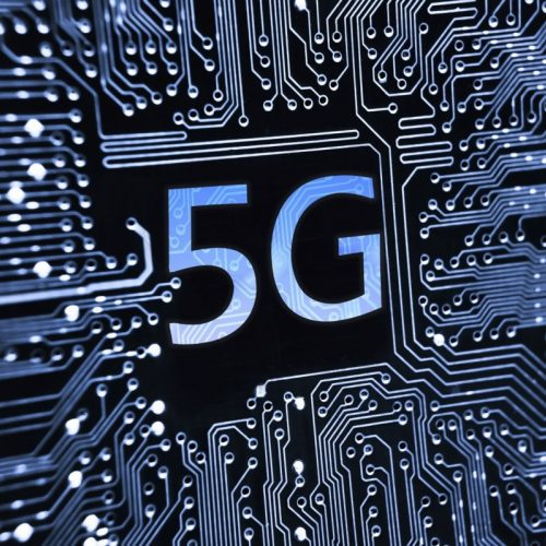Fastweb entra a far parte della 5G Infrastructure Association