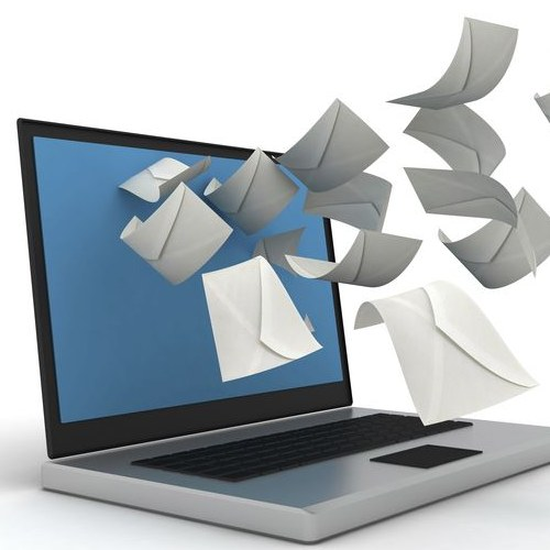 Come predisporre backup email di Outlook e Thunderbird in Windows 10
