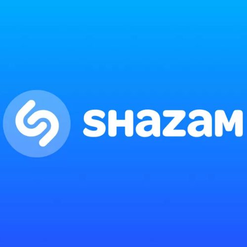 Apple acquista Shazam per 400 milioni di dollari