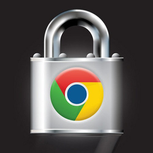 Rubare le password di Chrome è possibile sfruttando una leggerezza del browser