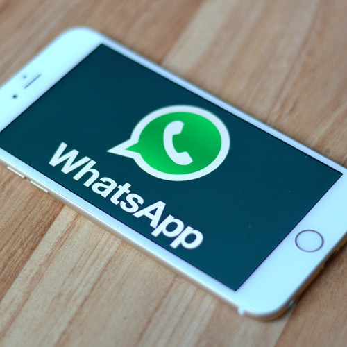 WhatsApp: niente più supporto per Windows Phone e BlackBerry