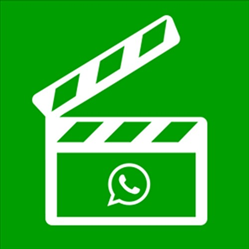 Comprimere video per WhatsApp, ecco come fare