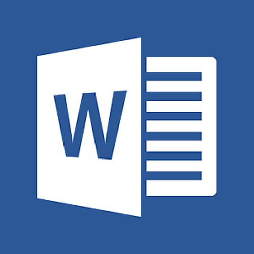 Come impostare margini e tabulazioni in Word: la guida definitiva