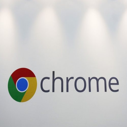 Accelerazione hardware in Chrome: come attivarla o disabilitarla