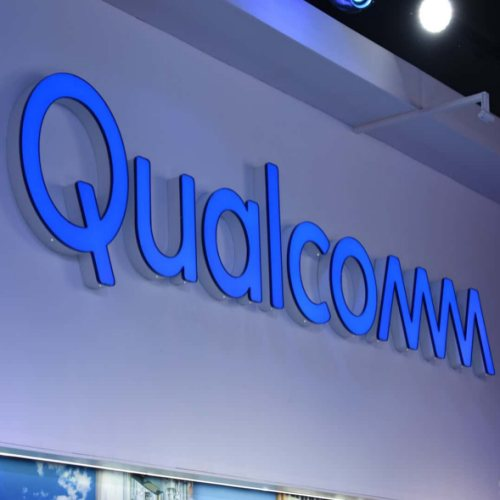 Multa a Qualcomm da 1 miliardo di euro: ha pagato Apple per escludere i concorrenti