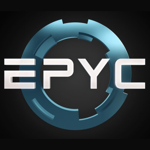 AMD e Dell presentano i primi server PowerEdge basati su processore EPYC