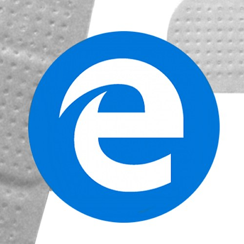 Google rivela i dettagli su un bug di Edge prima che sia pronta una patch