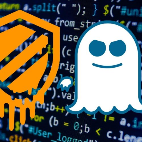 Meltdown e Spectre: pronti gli aggiornamenti per i processori Kaby Lake e Coffee Lake