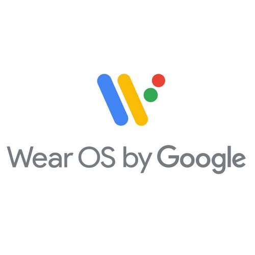 Dispositivi indossabili e smartwatch: Google rinomina Android Wear in Wear OS