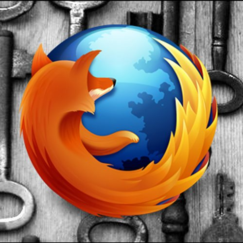Password manager di Firefox: master password indovinabile in pochi minuti