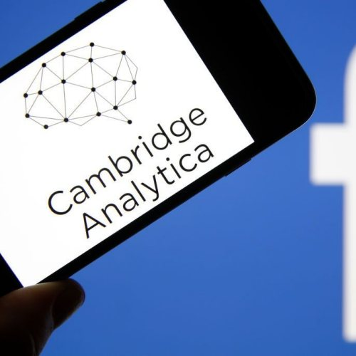 Scandalo Cambridge Analytica: il mea culpa di Mark Zuckerberg