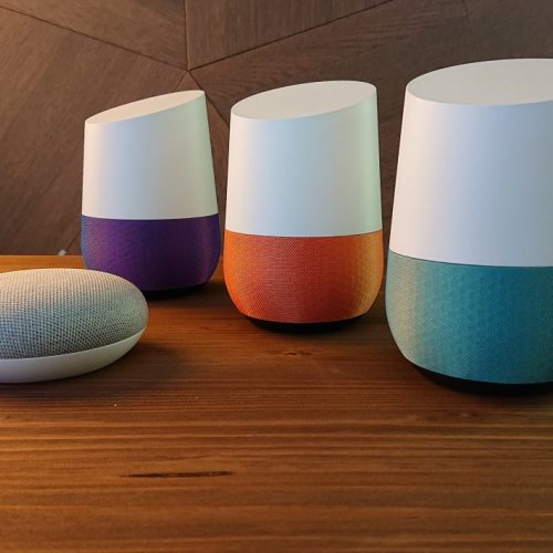 Google Home e Home Mini da oggi supportano gli speaker Bluetooth di terze parti
