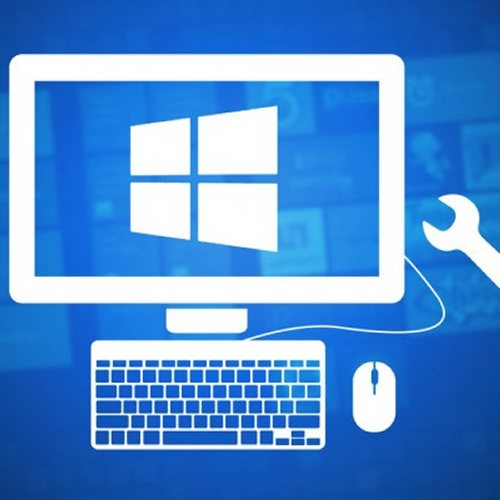 Controllare file aperti, modificati o cancellati in Windows
