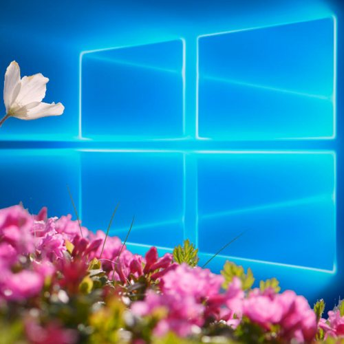Windows 10 Spring Creators Update, forse domani in versione finale