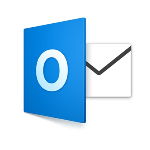 Outlook può rivelare la password del proprio account utente