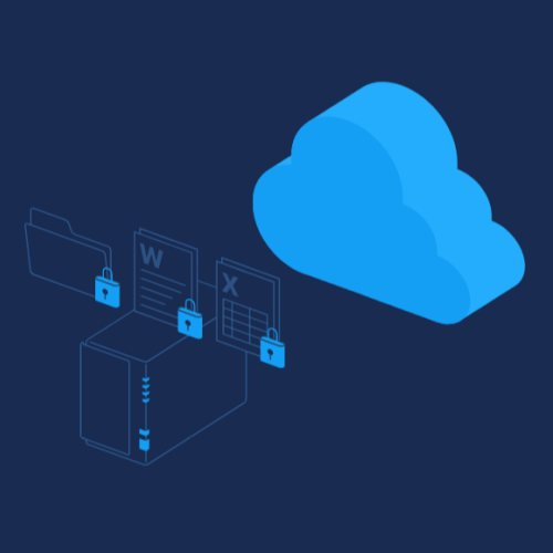 Cloud backup con Synology C2: come funziona e piani disponibili