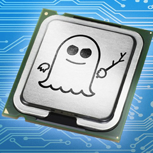 Spectre Next Generation: scoperte otto nuove falle di sicurezza nei processori Intel