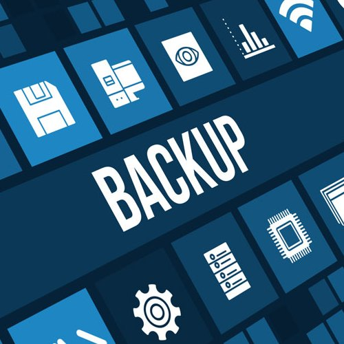 Backup dei sistemi Windows su NAS e cartelle condivise con il nuovo AOMEI Backupper Network