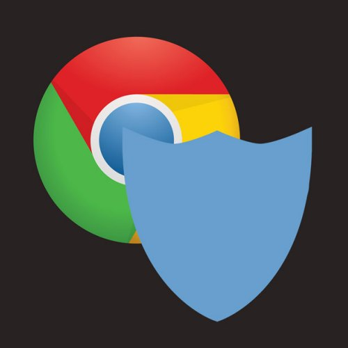 Antivirus ESET integrato in Google Chrome
