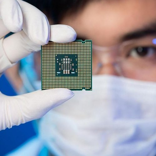 Processori Intel Cannon Lake nel 2019: una CPU a 10 nm avvistata in 3D Mark