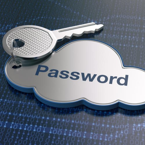 Generatore password integrato in Google Chrome: dove si trova e come si usa