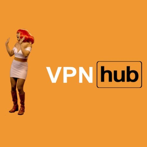 VPN gratis: da oggi è disponibile VPNhub per Android, iOS, Windows e macOS