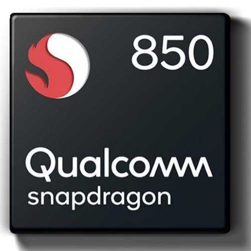 Snapdragon 850, nuovo processore ARM per i PC Always Connected