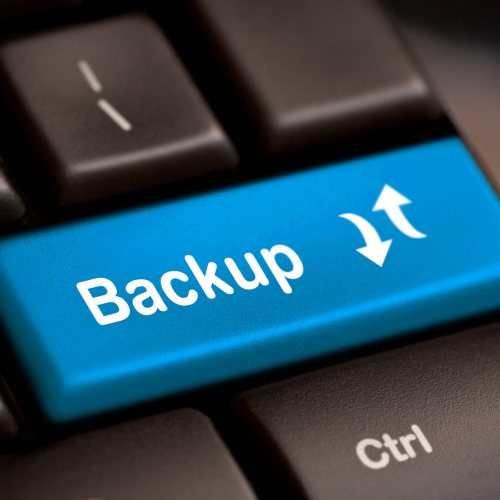Backup di hard disk e SSD con AOMEI Backupper Professional in offerta