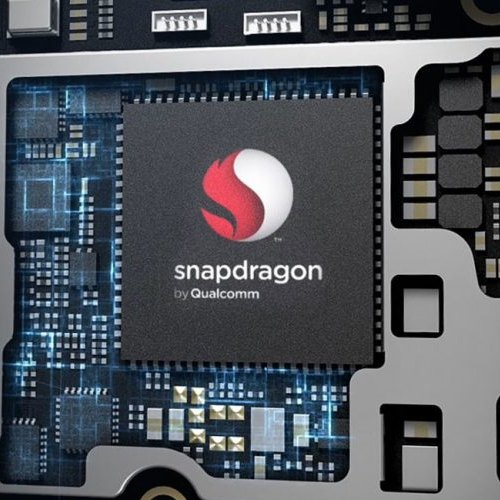 Snapdragon 1000 sarà il processore ARM più potente per i dispositivi always on
