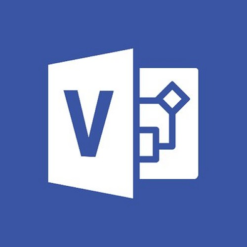 Visio Professional 2016 e Windows 10 Pro in italiano: Product Key in offerta speciale