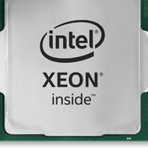 Intel presenta il nuovo processore Xeon E creato espressamente per le workstation entry level