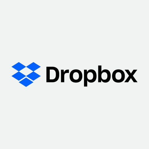 Dropbox e Gmail dialogano grazie a un nuovo add-on