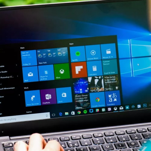 Come chiudere programma bloccato in Windows