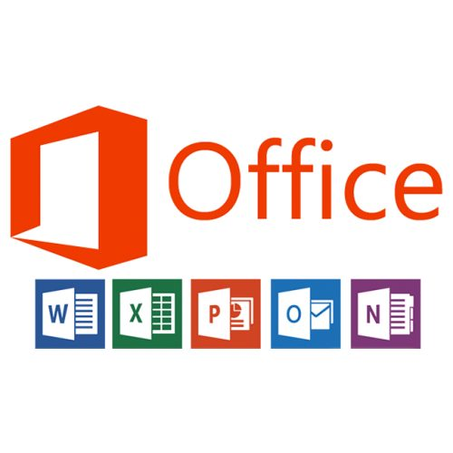 Come ottenere un Product Key di Office 2016 Professional Plus a 23 euro
