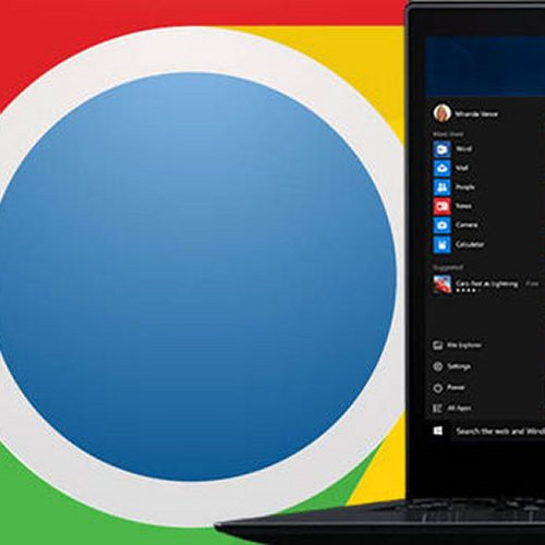Attivare e visualizzare le notifiche di Chrome in Windows 10