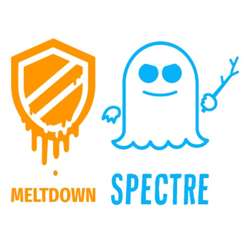Nuove patch per Windows 10 e Windows Server 2016 contro le più recenti varianti di Spectre