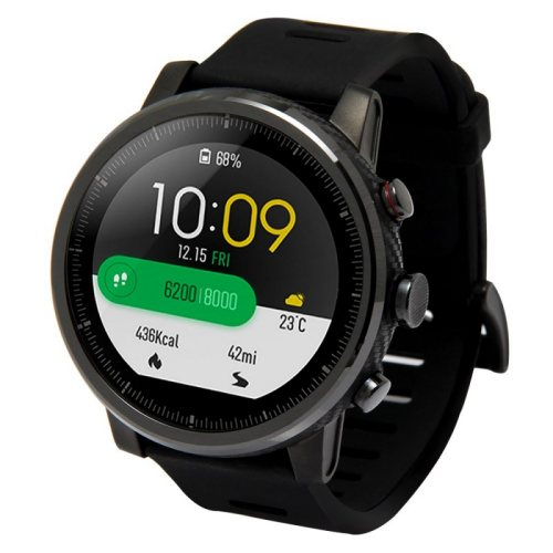 Smartwatch Xiaomi Huami AmazFit Stratos Sports Watch 2 in offerta speciale