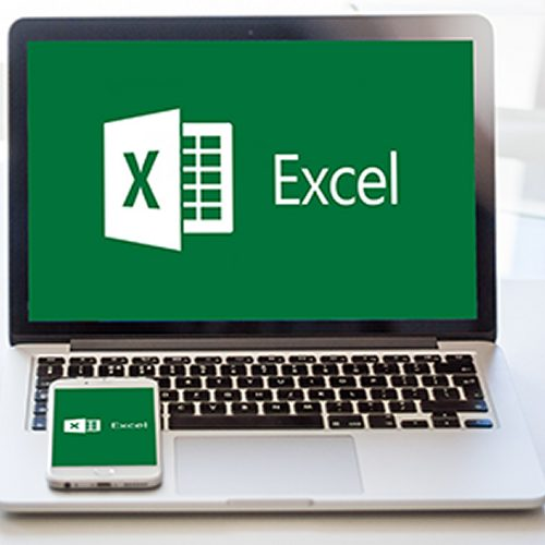 Come usare query SQL in Excel