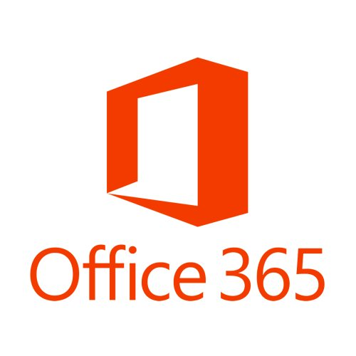 Office 365: come cambia con le modifiche appena applicate da Microsoft