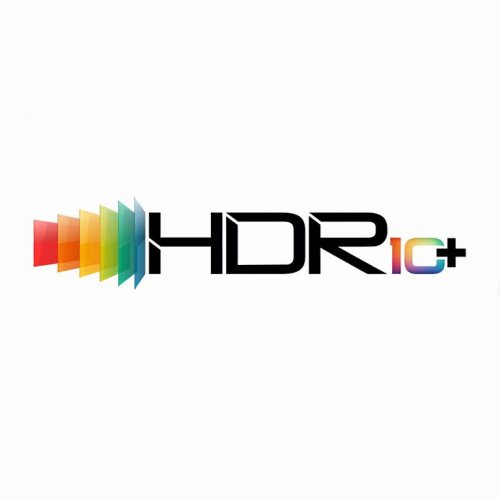 HDR10, HDR10+ e Dolby Vision: le principali differenze