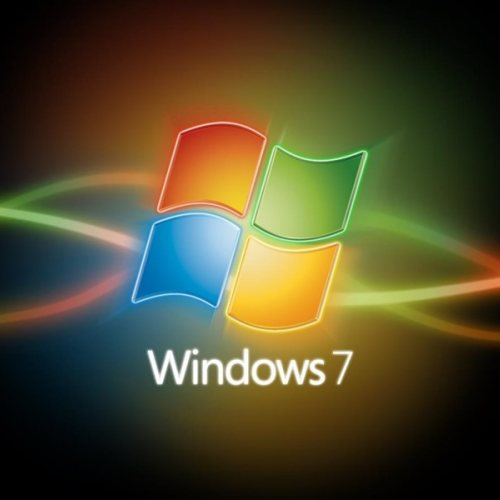 Errore 0x8000FFF in Windows 7: come risolvere