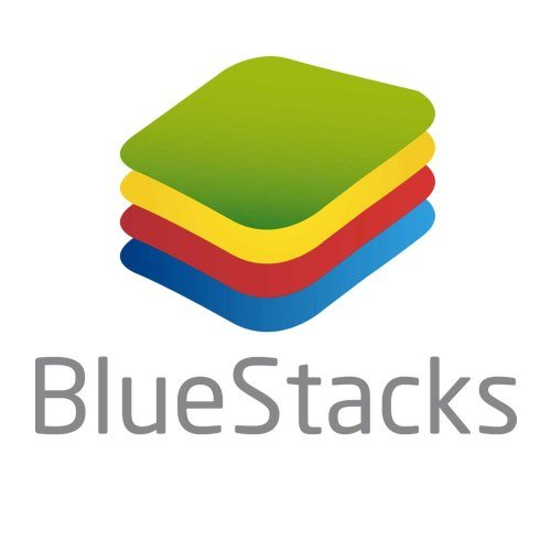 BlueStacks, cos'è e come funziona