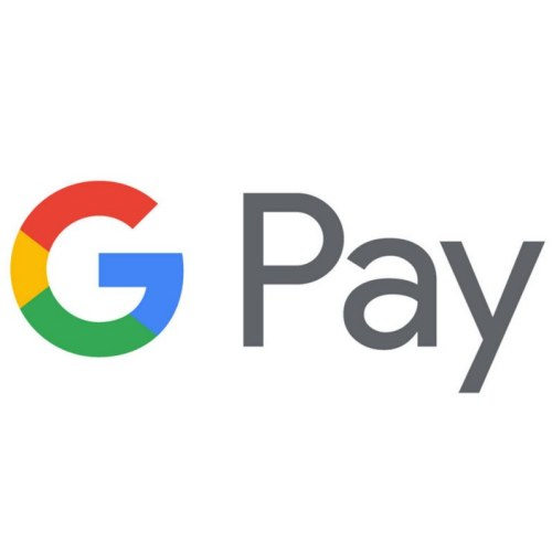 Google Pay in Italia: cos'è e come funziona