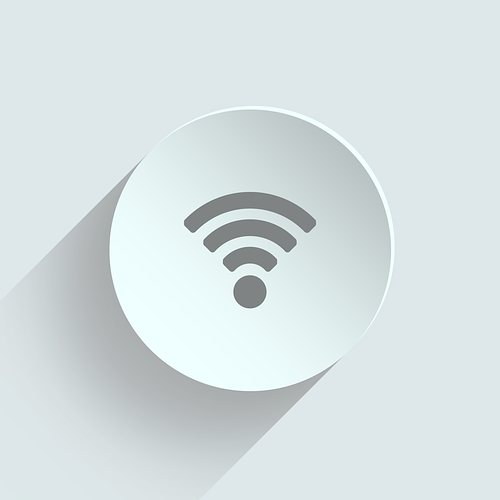 Come eliminare le reti WiFi in Windows