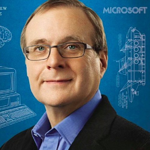 Addio a Paul Allen, co-fondatore di Microsoft con Bill Gates