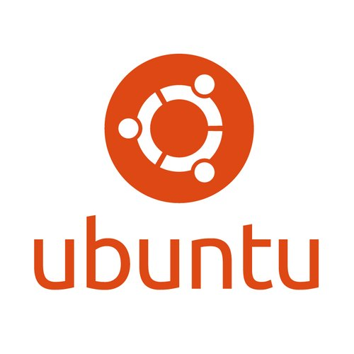 Ubuntu 18.10 disponibile per il download in versione finale