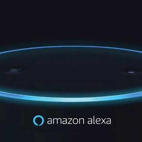 Cos'è Amazon Alexa: l'assistente digitale si lega con Vodafone TOBi