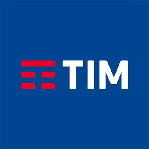 Connessione Internet per le seconde case: TIM lancia Flexy