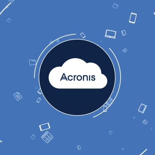 Acronis Data Cloud: backup a 360 gradi, anche cloud-to-cloud e protezione dei dati continua